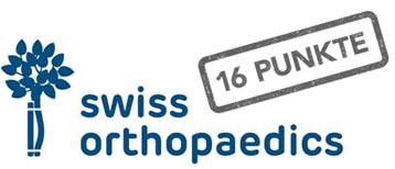 Swiss Orthopaedics