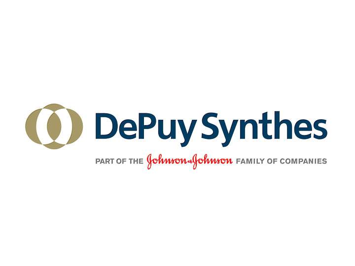 DePuy Synthes JJ