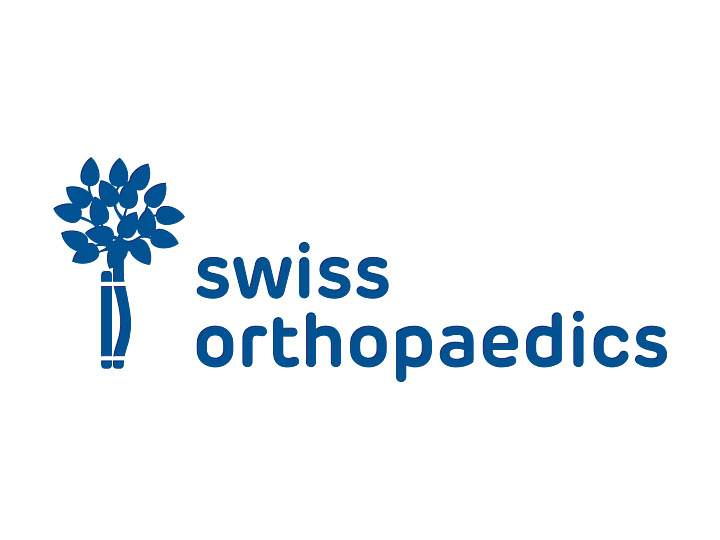 Swiss Orthopaedics - Swiss Society of Orthopaedics and Traumatology